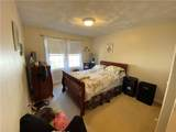 881 Greenwich Avenue - Photo 12