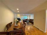 881 Greenwich Avenue - Photo 2