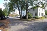 397 Gibbs Avenue - Photo 43