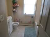 196 Linwood Street - Photo 4
