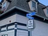2 Hammond Street - Photo 2