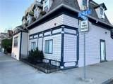 2 Hammond Street - Photo 3