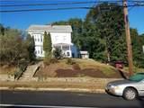 1142 Smithfield Avenue - Photo 2