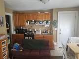 1142 Smithfield Avenue - Photo 8
