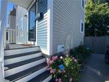5 Sharon Court - Photo 2