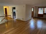 115 Windward Walk - Photo 7