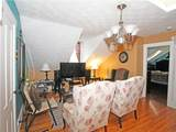 15 Newport Avenue - Photo 29