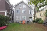 15 Newport Avenue - Photo 4