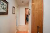 70 Carroll Avenue - Photo 10