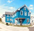 9 Fairmount Avenue - Photo 1