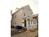 11 Hammond Street - Photo 12