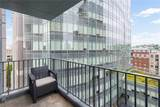 200 Exchange Street - Photo 8