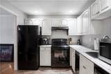 3524 West Shore Road - Photo 4