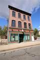 66 Main Street - Photo 8