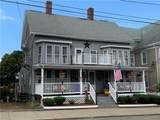 331 South Main Street - Photo 1