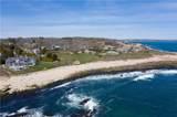 12 Sea Gate Drive - Photo 4