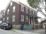 71 Prospect Hill Street - Photo 1