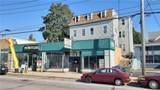 1273 North Main Street - Photo 12