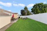 25 Althea Drive - Photo 32