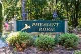 12 Pheasant Run - Photo 31