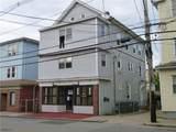 624 Charles Street - Photo 1