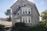 21 Brewster Street - Photo 1