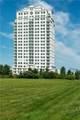 1 Tower Drive - Photo 3