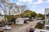 724 Beverage Hill Avenue - Photo 14