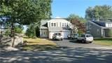 129 Wyndham Avenue - Photo 1