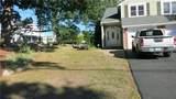 129 Wyndham Avenue - Photo 2