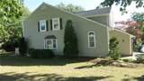 129 Wyndham Avenue - Photo 3