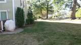 129 Wyndham Avenue - Photo 5