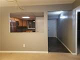 650 East Greenwich Avenue - Photo 6