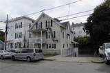 158 Lincoln Street - Photo 1