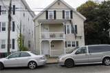 158 Lincoln Street - Photo 2