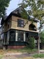 49 Princeton Avenue - Photo 2