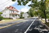 676 Main Street - Photo 2