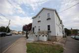 1055 Cove Road - Photo 26