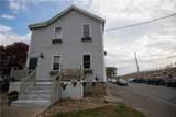 1055 Cove Road - Photo 27