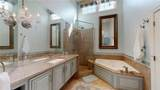 58 Ashaway Road - Photo 31