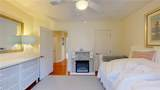 58 Ashaway Road - Photo 34