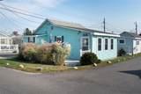 854 Matunuck Beach Road - Photo 1