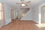 23 8th Avenue - Photo 10