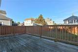 23 8th Avenue - Photo 23