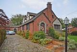 395 Smithfield Road - Photo 1