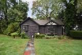 395 Smithfield Road - Photo 33