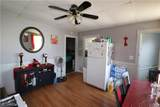 835 Mineral Spring Avenue - Photo 14