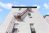 78 Wilbur Street - Photo 10