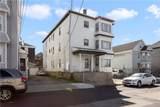 78 Wilbur Street - Photo 2