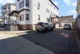 78 Wilbur Street - Photo 6